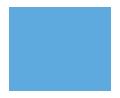 Twitter_logo_blue-120px