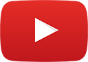 YouTube-icon-full_color-128w